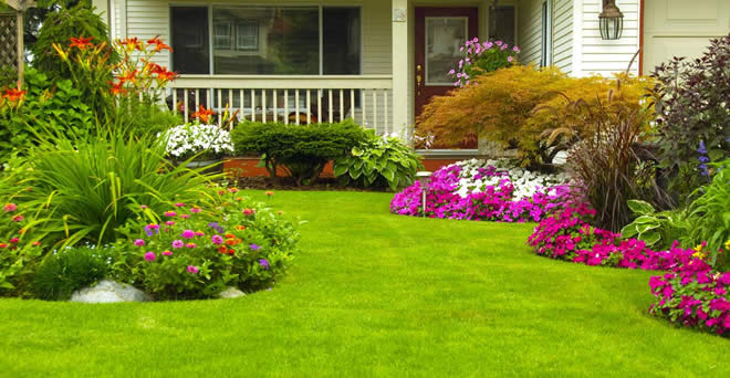 Home And Garden Tips Which Will Make Your Life Easier