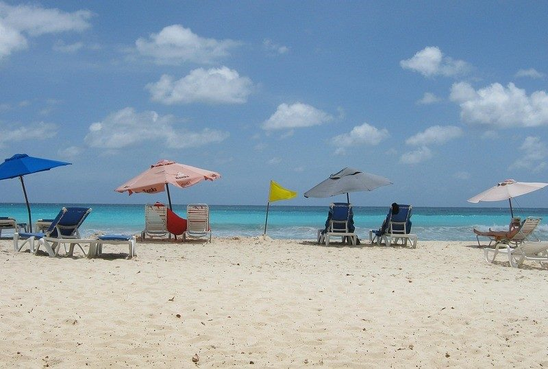 Five Things You Must Experience when You Visit Barbados for a Vacation