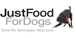 Here is Why Every Veterinary Recommend Just Food for Dogs (Promo Code Inside)