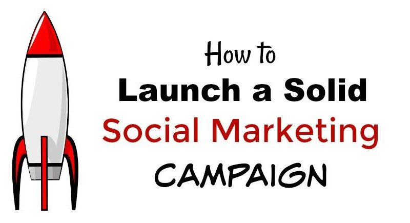 How to Have a Solid Marketing Campaign