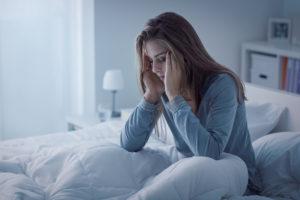 Understanding your sleep needs and habits