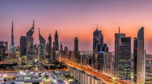 Top 5 Reasons Why 2020 Will Give a Boost to Dubai's Real Estate Industry