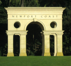 Enjoy Newport Coast like a Local