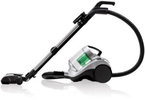 How To Choose From So Many Different Canister Vacuums?