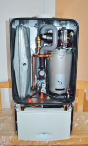 Tips For Keeping Your Water Heater As Efficient As Possible
