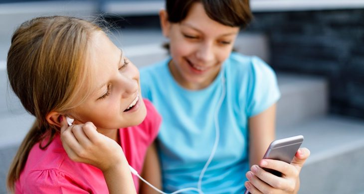 5 Apps For Parents To Help Kids With School