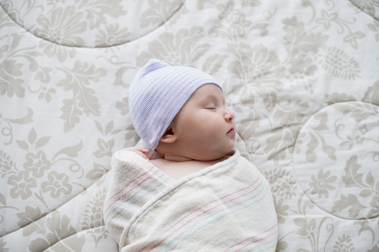 Tips for a Baby Muslin Wraps You Must Know
