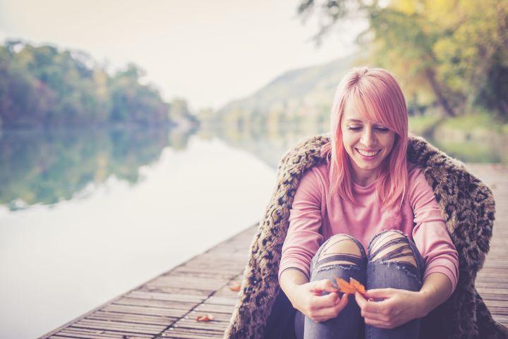 Ten Healthy Habits of Mind and Gratitude