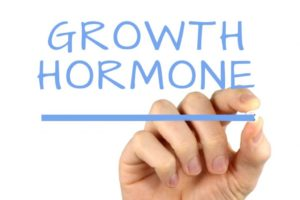 Taking Human Growth Hormone Cycles for Overall Fitness