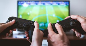 How is video gaming industry evolving day by day?