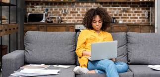 Working from Home Tips for Productivity, Mental Health and Staying Healthy
