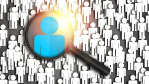 Best people search finder services and engines 2021 | TechRadar