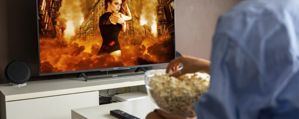 Top Educational Movies For Teachers