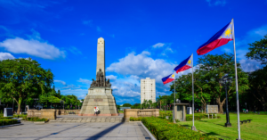 Rizal Park.png